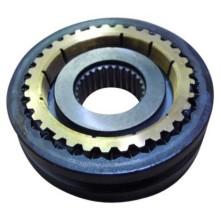 New design high quality 4F90 3/4 file synchronizer assy gear box