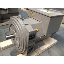 Single S. a. / Double S. a. Copier Stamford Brushless Alternator