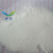 Pirofosfato de potasio de bajo precio con CAS No. 7320-34-5