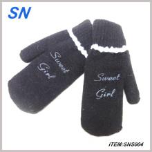Gloves with Bracelets for Women, Bracelets for Women Gloves