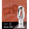 Chauffage en céramique intelligent 1500W en céramique de chauffage par ventilateur en céramique