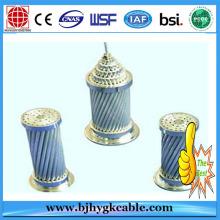 ACSR Grosbeak power cable