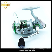 Excellent Performance Wholesale Spinning Fishing Reel