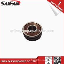 949100-3480 Cojinete del generador automático 15 * 38 * 19 Cojinete del alternador