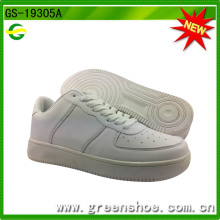 New Mens Skate Sport Shoe China