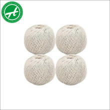 1.5mm cotton twine baker twine from factory