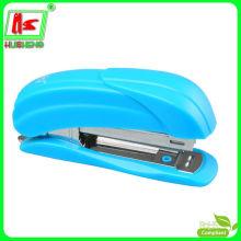Mini agrafeuse en plastique HS408-100 agrafeuse médicale pour la peau