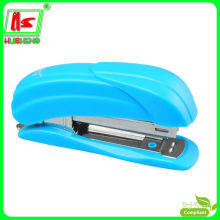 mini plastic stapler HS408-100 medical skin staplers