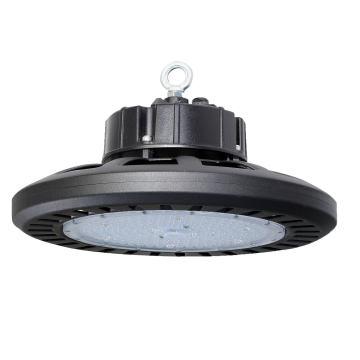 TUV Одобренное CE 100Вт 150Вт 200Вт UFO СИД высокий свет залива