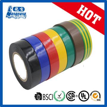 Rubans isolants en PVC de 10 étages