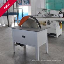 Hcj243c Holzbearbeitung Schneiden Säge Maschine Tisch Schieben Kreissäge