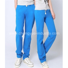 Hot selling popular loose casual unisex pants
