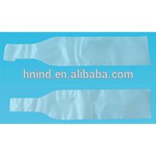 Dental Funda protectora para la cabeza de curado desechable / mangas