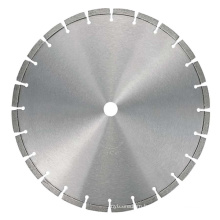 "14"" Laser Welding Diamond Concrete Saw Blade (SUCSB)"