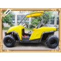 NEW 150 CC UTV WITH CE