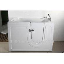 Ванны для ванной ABS