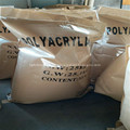 White Powder Polyacrylamide For Oil-field And Drilling