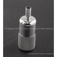 Hot Sale Stainless Steel Material Tattoo Needle Tubes