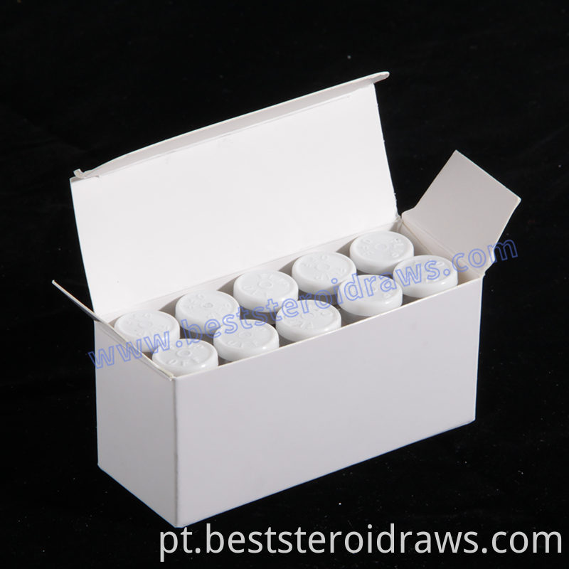 high quality Melanotan II