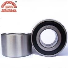 Auto Wheel Hub Bearings for Car (DAC38740450)