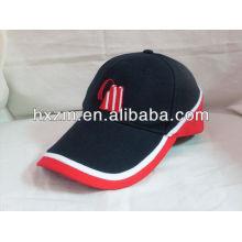 Tennishüte und Mützen