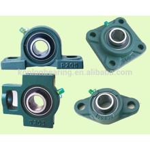 Китайская фабрика UCP UCF UCFL201 202 203 204 205 Подшипник подшипника подушки с высоким качеством