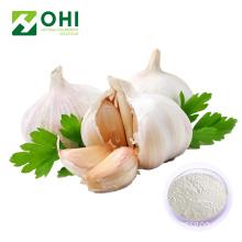 High Quality Extracts Manufactory Organic Bulk Garlic Powder