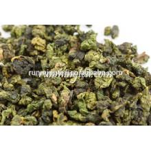 Organische Taiwan Oolong Tee China