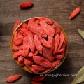 Superfood Goji Berry de Ningxia 2018