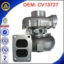 TA5105 CV13727 Turbolader für CV12TCA