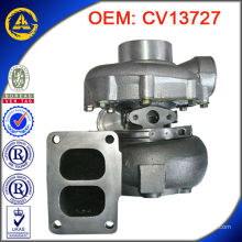 TA5105 CV13727 turbocharger for CV12TCA
