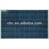 High Efficinency Polycrystalline Solar Panel or solar modul 250W to 400W