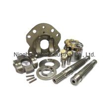 Replacement OEM Kawasaki Hydraulic Pump Parts