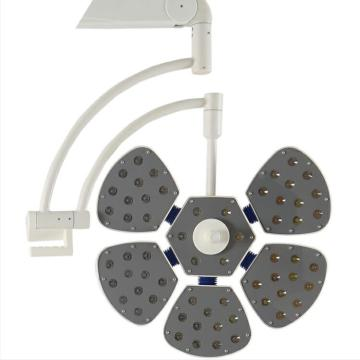 Lampu LED Jenis Bunga Mobile