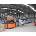 3d laser engraving cnc machine factory
