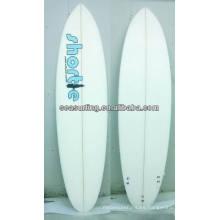 ¡Nuevo! Tabla de surf de alta calidad de la PU / tabla corta de la espuma de la PU / PU