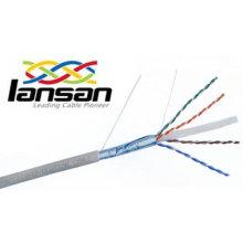 Фабричная цена кабель алюминиевый корпус stp 305 метров OEM доступно