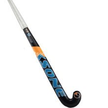 composiet hockeysticks junior hockeysticks
