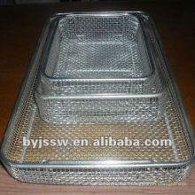 Food Grade Frying Basket