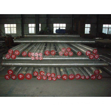 4140/42CrMo Forged Alloy Steel Bar