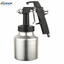 LUODI 2017 S112B China high technical high pressure air water automatic spray gun