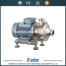 Санитарно-поточный статический смеситель, высококачественный встроенный смеситель с высоким сдвиговым усилием