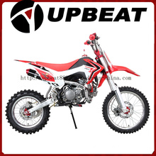 Upbeat Motorcycle 150cc Dirt Bike 150cc Crf110 Pit Bike High Quality Dirt Bike