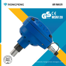 Rongpeng RP9700/MSN90 Palm Nailer