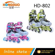 adult high speed wheels size 3 roller skate, roller skate