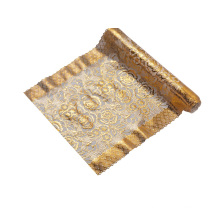 IUIU Cheep Price Dining Trendy Lace Table Cloth