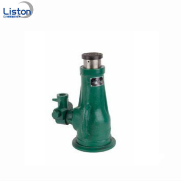 Produk Type Baru Hydraulic Mechanical Screw Jack