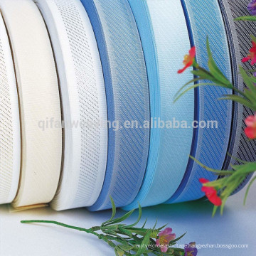 Alibaba Factory Eco-friendly Customizes Okeo-Tex Competitive Price round elastic band