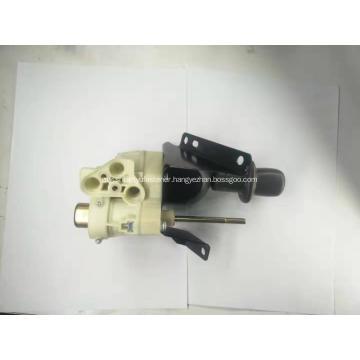 VOLVO hand brake valves