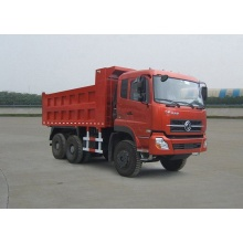 used tri axle dump trucks for sale